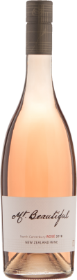 2018-mt-beautiful-rose-bottle-shot-transparent-background_