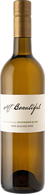 2018-mt_-beautiful-sauvignon-blanc-bottle-shot-non-vintage-nz_webcart