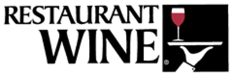 Five Excellent Reviews in Restaurant Wine - Ronn Wiegand