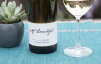 """30 Under $30"" featuring 2017 Mt. Beautiful Riesling"